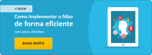 Como implementar o Nibo de forma eficiente