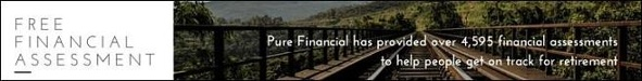 Free Financial Assessment