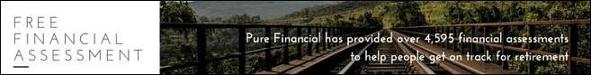 Free Financial Assessment