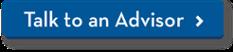 Talk to an Advisor
