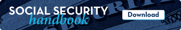 Click here to download The Social Security Handbook