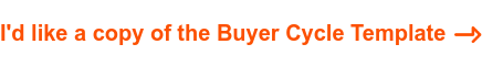 I'd like a copy of the Buyer Cycle Template
