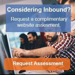 Assessment request