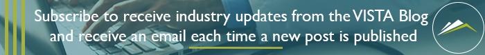 VISTA Industry Updates