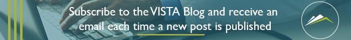 VISTA Blog