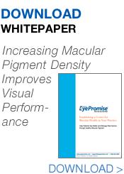 Whitepaper download image