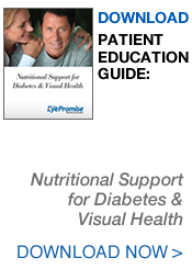 download patient education guide