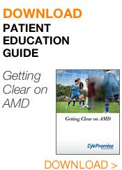 AMD education guide image