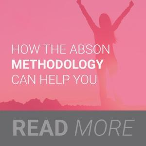 How The AbsOn Methodology Can Help You
