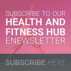 Absonfitness eNewsletter Subscription