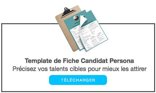 candidat-persona