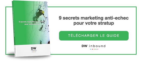secrets-marketing-startup