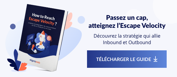 illustration-livre-blanc-inbound-marketing-franchise