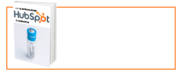 integration-hubspot