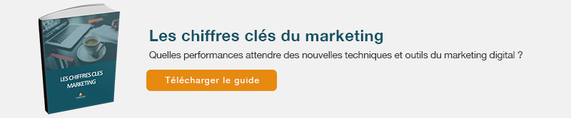 Inbound Marketing Immobilier