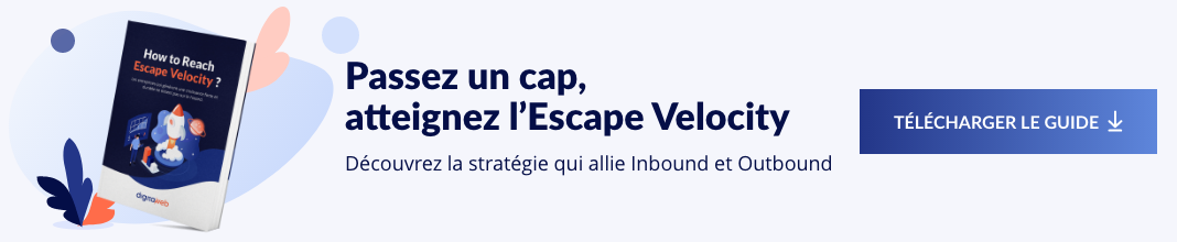 logiciel-marketing-gratuit-saas