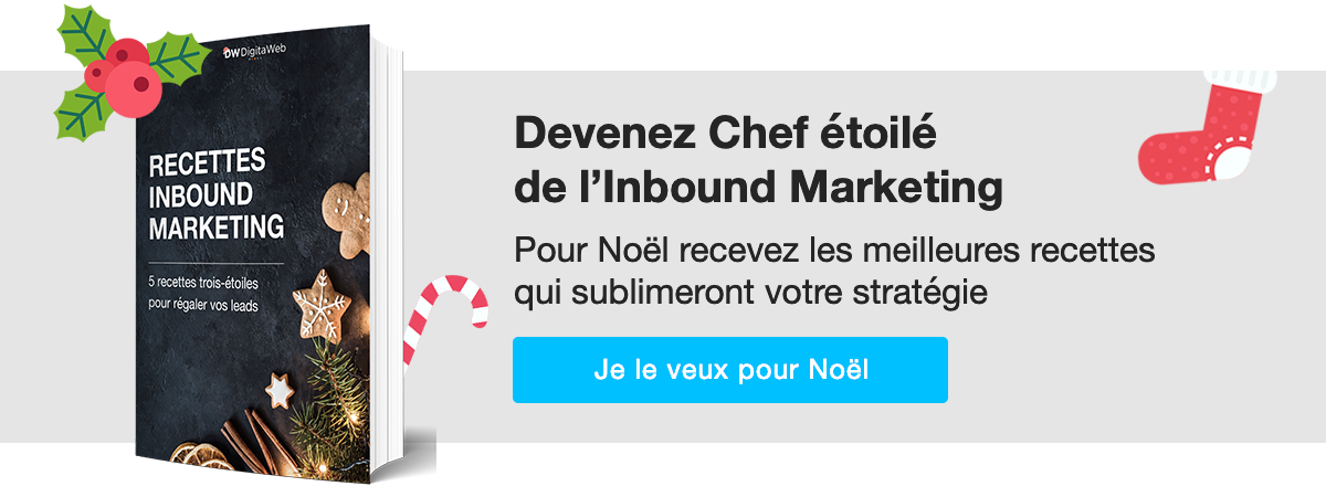 recettes-inbound-marketing