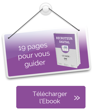 banner-promotion-ebook-inbound-marketing-RH