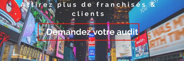 audit-marketing-franchise