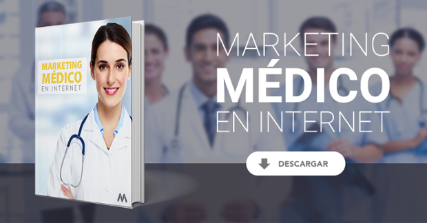 Marketing Médico en Internet