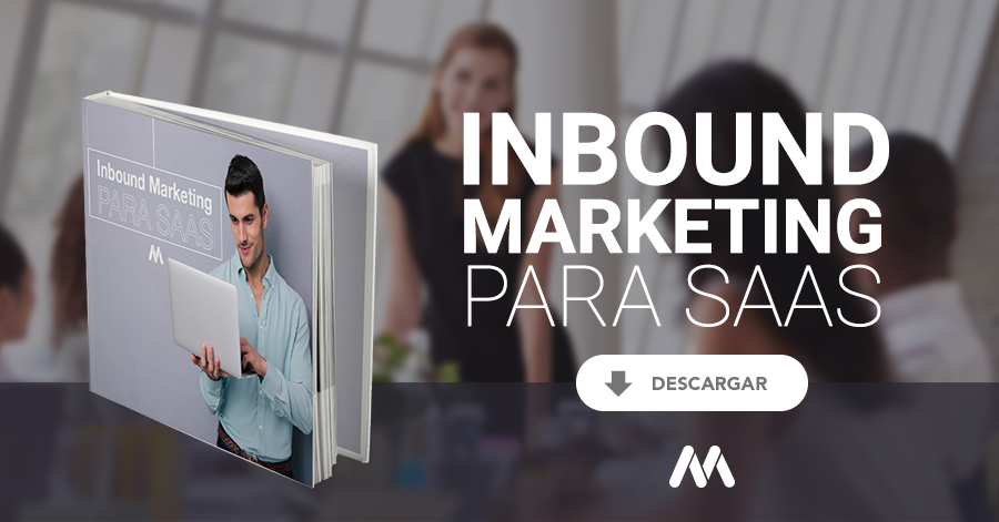 Inbound Marketing para SaaS