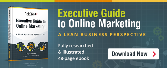 Executive Guide free download