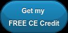Get my FREE CE Credit