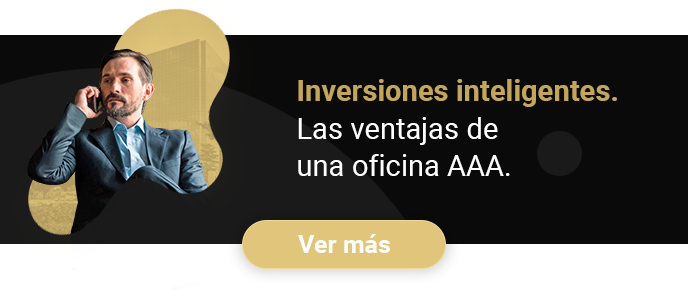 Inversiones en Mérida