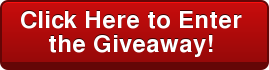 Click Here to Enter  the Giveaway!