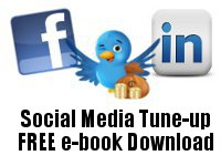 In-bound Marketing e-book. Seattle Internet Marketing