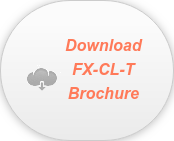 Download  FX-CL-T Brochure