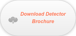 Download Detector  Brochure