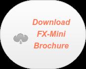 Download  FX-Mini Brochure