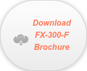 Download  FX-300-F Brochure