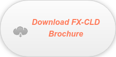 Download FX-CLD Brochure