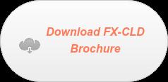 Download FX-CLD Brochure