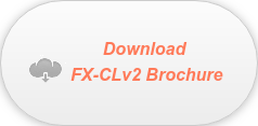 Download  FX-CLv2 Brochure