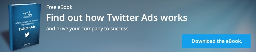 Descargar eBook Twitter Ads