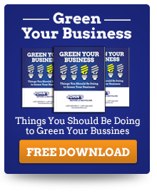 Green Your Business eBook