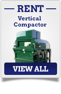 Vertical Compactor Rental Connecticut