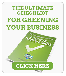 Free Guide: Ultimate Checklist to Greening Your Business