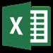 Download Excel
