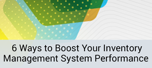 Whitepaper 6 ways to boost your invetnory management