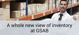GSAB Case Study