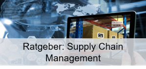 Ratgeber Supply Chain Management