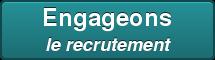 Engageons le recrutement