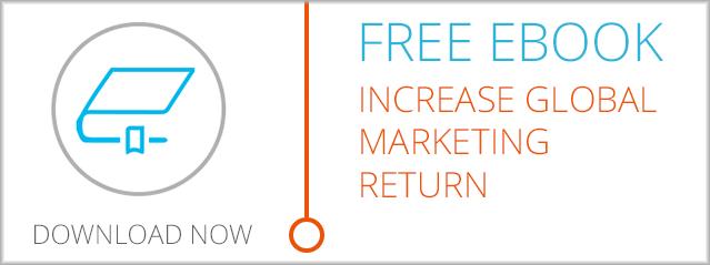 Download Geniuslink's free e-book on Bridging the Purchasing Gap!