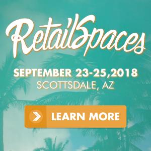 Read More about RetailSpaces