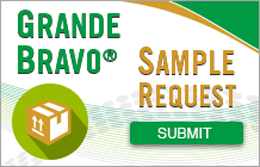 Grande Bravo Sample Request