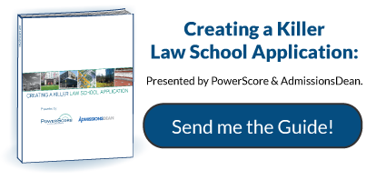 Free Law School Admissions Guide